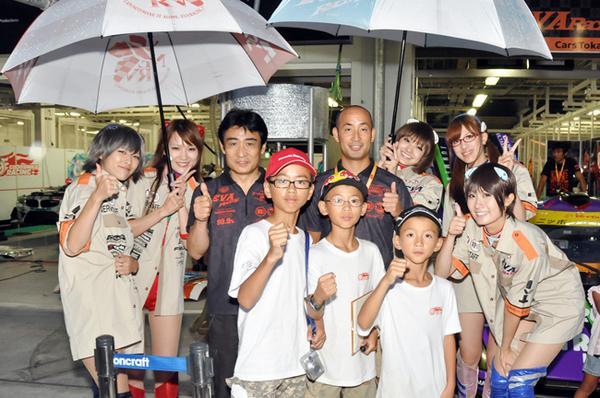 2012.08.19._030.JPG